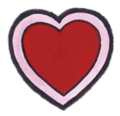 HeartContainer AoL.png