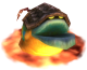 Fire Toadpoli TP.png
