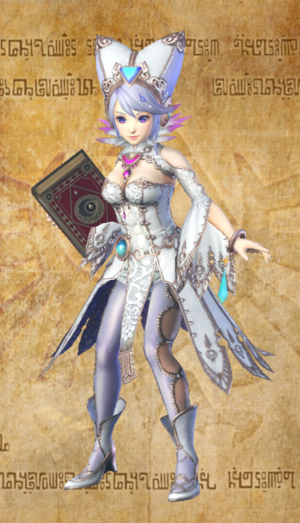 HW Lana Guardian of Time Book.png