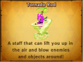 Tornado-Rod-Shop-Description.png