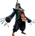Hyrule Warriors Artwork Zant.png