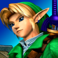 SoulcaliburII-LinkPortrait.png