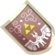 Hero's Shield (TWW).png