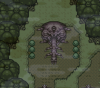 Skull-Woods-Entrance.png