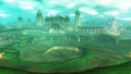 Hyrule Warriors Stage Sealed Grounds.jpg