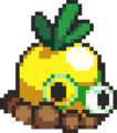Coh-yellow-octorok.png