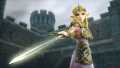 Hyrule Warriors Screenshot Zelda Rapier.jpg