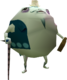 Toto in Majora's Mask.png