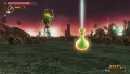 Hyrule Warriors Screenshot Midna Magic Jar.jpg