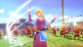 Hyrule Warriors Screenshot Zelda Skyward Sword Costume Baton.jpg