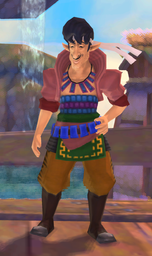 Jakamar - Skyward Sword.png