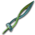Double Helix Sword.png
