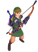 SS-Link-Bow.png