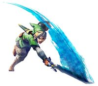 The-legend-of-zelda-skyward-sword-link3.jpg