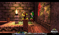 Woodfall-Temple-Stray-Fairy-05.png