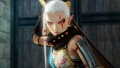 Hyrule Warriors Screenshot Impa.jpg