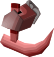 Sickle-Anchor.png