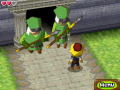Castle-Guards.png