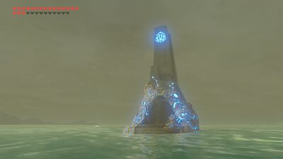 Kee Dafunia Shrine - BOTW Wii U.jpg