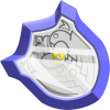 Mirror Shield (TWW).png
