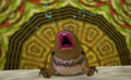 Goron-Elders-Son-Screen.png