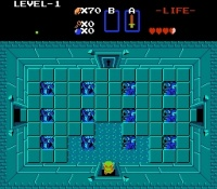 Legend of zelda nes screenshot3.jpg