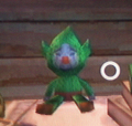 Tingle-Doll-SS.png