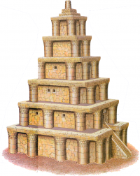 Tower of Hera.png