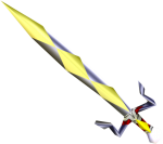 Gilded Sword.png