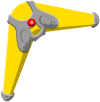 Boomerang (The Wind Waker).png