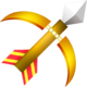 Bow (ALBW).png