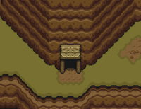 Mountain Cave.png