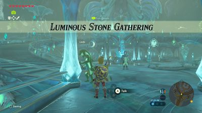 Luminous-Stone-Gathering-01.jpg