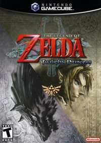Twilight Princess NOA cover - TPGCN.jpg