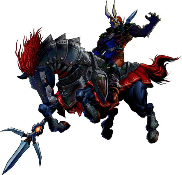 File:OoT-Phantom-Ganon-Artwork.png