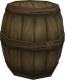 TP Barrel.png