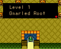 Gnarled-Root-Dungeon-Inside.png