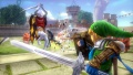 Hyrule Warriors Screenshot Ghirahim Jump.jpg
