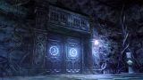 Hyrule Warriors Stage Temple of Souls Doors.jpg