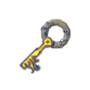 Small Key.png