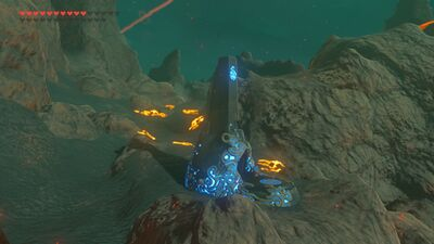 Rinu Honika Shrine - BOTW Wii U.jpg