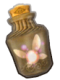 FairyBottle.png
