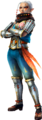 Hyrule Warriors Artwork Impa.png
