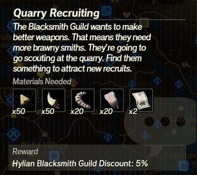 Quarry-Recruiting.jpg