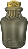 TP-Bottle.png