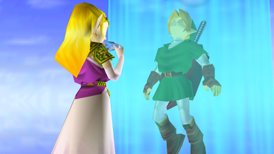 Zelda sends Link back in time for the last time - OOT64.png