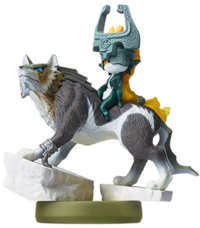 Wolf-link-amiibo.png