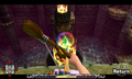 Woodfall-Temple-Stray-Fairy-15.png