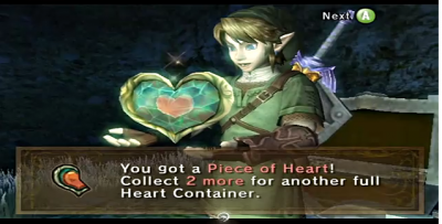 Tp heart 30.png