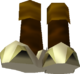 Hover Boots.png